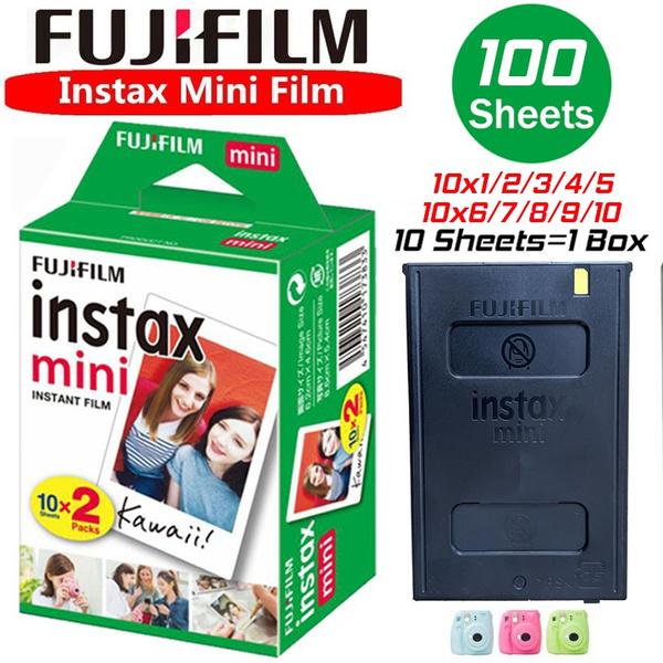 mini9instantcamerafilm, fujifilminstaxminifilm, mini50sfilm, Mini