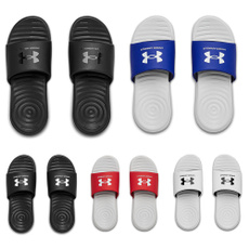 Slippers, Mens Shoes, Sandals, Shoes