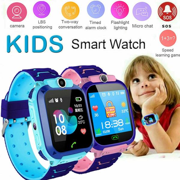 smartwatche, Wristbands, Gifts, Waterproof