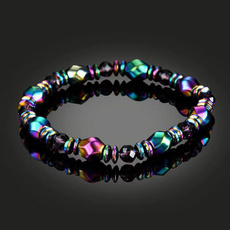 fatigueprevention, Fashion, Jewelry, Gifts