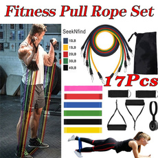 latex, Rope, elasticbeltstrap, Elastic