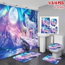 Rugs & Carpets, Bathroom Accessories, bathroomdecor, Cover
