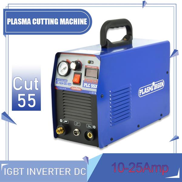 Cut, plasmacuttingconsumable, Electric, plasmacutter