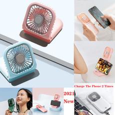 fancooler, Mini, portablefan, usb