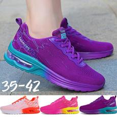 Sneakers, Outdoor, runningshoesforwomen, Sports & Outdoors