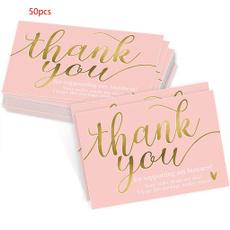 Shop, pink, Decor, businessesgreetingscard