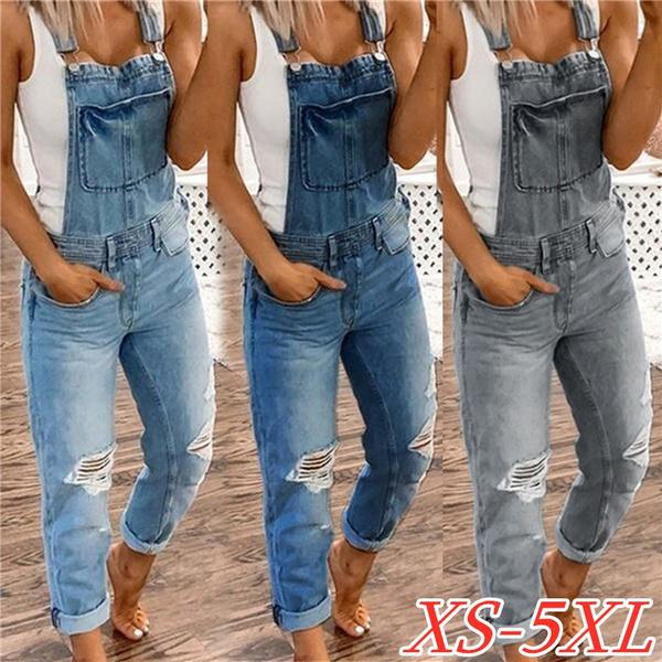 trousers, Slim Fit, pants, Women jeans