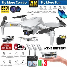 Quadcopter, dronewithcamera4k, Gifts, droneswithlongflighttime
