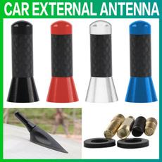 Fiber, aerial, Antenna, carbon fiber