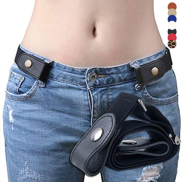 Pants Belts, Fashion Accessory, elastic waist, Waist