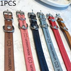 Fashion, Dog Collar, comfortablecollar, Pets