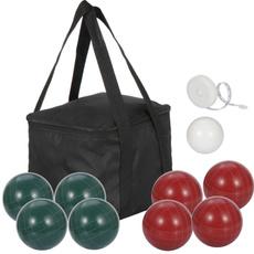 bocceball, premium, pallino, Tool