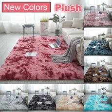 bedroomcarpet, Mats, Floor Mats, fluffy