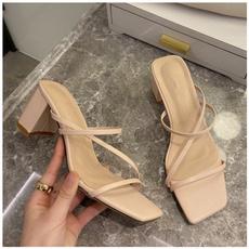 Summer, Sandals, summersandal, Womens Shoes