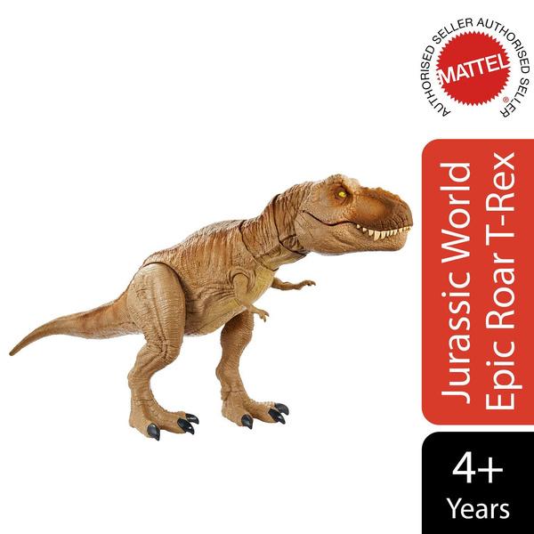 jurassicdinasaur, dinosaurtoy, roaringdinasaur, jurassic