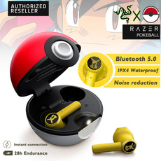 Box, Headset, Bluetooth, razercollaborationbluetoothheadset