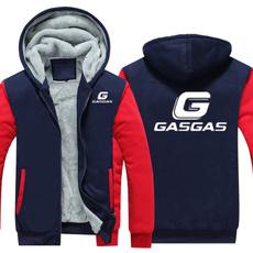 Casual Jackets, Fleece, Outdoor, velvet