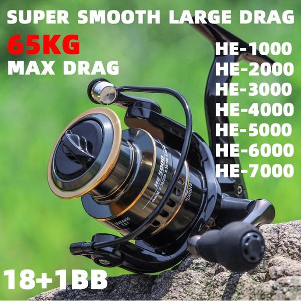 spinningreel, Bass, Fishing Lure, fishingaccessorie