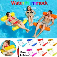 loungebed, waterhammock, floatingbed, Jewelry