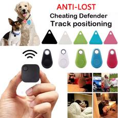 Mini, Spy, smarttracer, alarmsystem