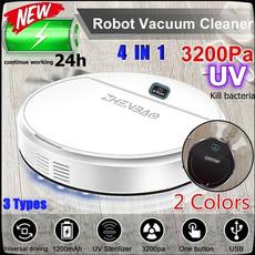cleaningrobot, floorsweepingrobot, Cleaning Supplies, house