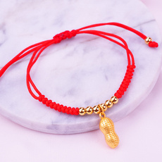goldbead, gold, Gifts, Simple