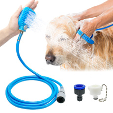 washing, for, Pets, Tool