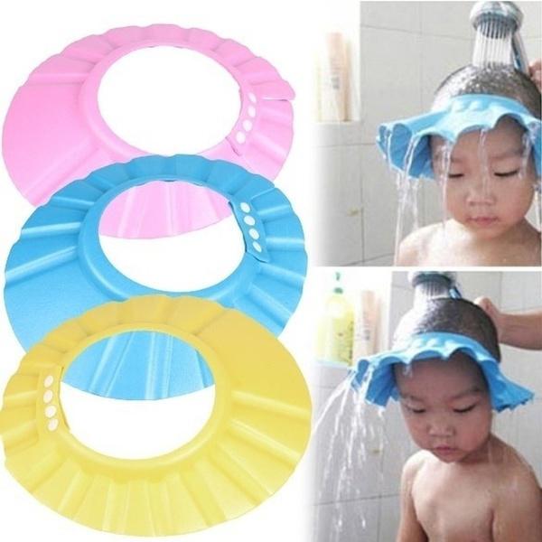 Bath, Shower, Fashion, shield