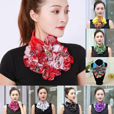 Fashion, Lace, Beauty, Office