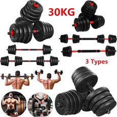 gymexercisetrainingtool, fitnessdumbbellset, gymdumbell, Tool