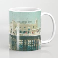 Coffee, Cup, Tea, coastmug