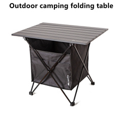 Outdoor, Picnic, beachtable, camping
