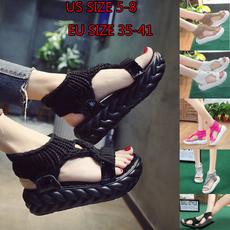casualshoeswomen, Sandals, Women Sandals, footwearheel