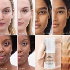 foundation, Concealer, Beauty, foundation makeup