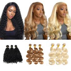 wig, wavewig, braidwig, synthetic wig