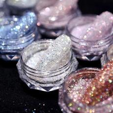 rainbow, DIAMOND, art, Jewelry