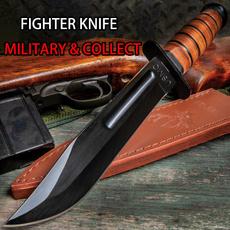 Blade, Survival, Combat, Hunting