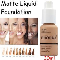 foundation, Concealer, liquidconcealer, liquidfoundationcream