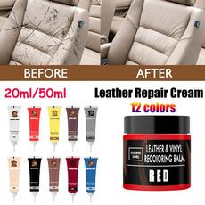 Jacket, leathersofarepaircream, leatherrepairpaste, leather