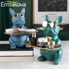 Home & Kitchen, Decor, figurineminiature, Jewelry