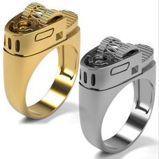 Sterling, hip hop jewelry, Jewelry, gold