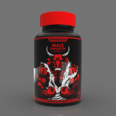 testosteronebooster, libido, tongkatali, booster