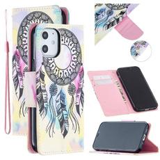 case, iphone11, iphone, Wallet