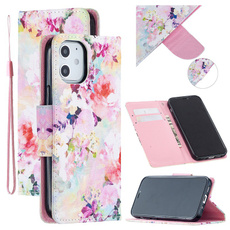 case, iphone11, Flowers, iphone