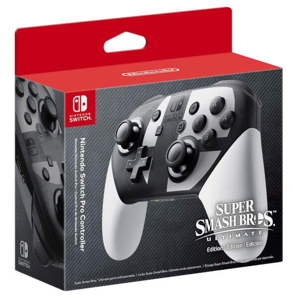 Switch, pcvideogame, Nintendo, Video Games
