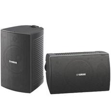 New, yamnsaw294blhh, Speakers, Yamaha