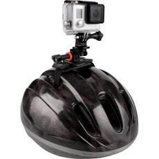 Helmet, gopro accessories, Mount, Skateboard
