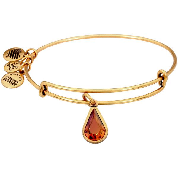 alexandani, a17eb50rg, Jewelry, gold