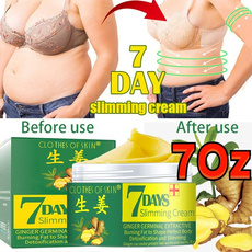 unisex, Weight Loss Products, celluliteremovalcream, slimming