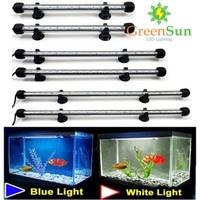 aquariumaccessorie, Grass, led, aquariumlighting